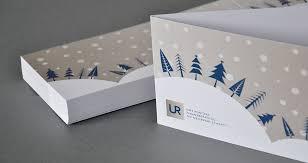 designer weihnachtskarte corporate design köln webdesign köln grafikdesign köln
