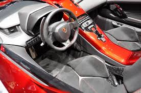 Lamborghini Aventador J Black - lamborghini aventador j speedster photo aventador j wallpaper hd