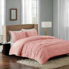 King Size Comforter Sets Bed Bath And Beyond Buy King Size Comforters From Bed Bath U0026 Beyond