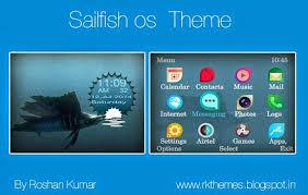 windows 10 themes for nokia asha 210 sailfish os live theme for nokia c3 00 x2 01 asha200 201 205 210 302