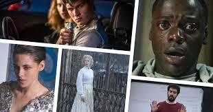 the best movies of 2017 so far