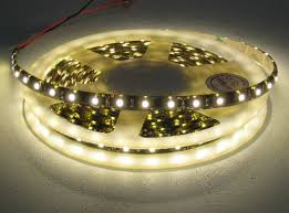 led ribbon warm white waterproof led ribbon strips 12v warm white
