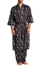 ugg mens robe sale s sleepwear loungewear nordstrom rack