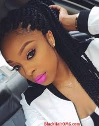 african braids hairstyles african braids pictures the 25 best african hair braiding ideas on pinterest african