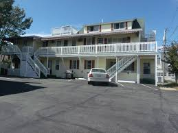 seaside village old orchard beach unit homeaway old orchard beach