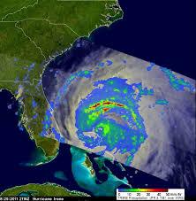 Bermuda Triangle Map Nasa Hurricane Season 2011 Hurricane Irene Atlantic Ocean