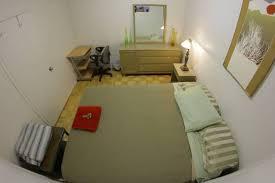 chambre privé chambre privé dans un 4 et demi terrasse apartments for rent in