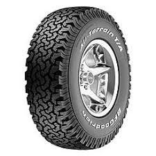 Cooper Light Truck Tires Light Truck Tires Suv Tires Sears