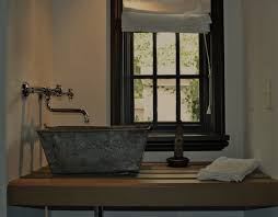 Best Bathrooms Powder RoomHalf Bath Images On Pinterest - Powder room bathroom