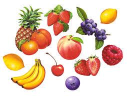 fruit by mail mqi74wkoa21qkgvd1o1 1280 png