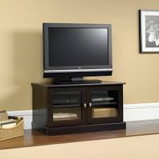 sauder tv armoire furnitures using wondrous sauder tv stand for modern home