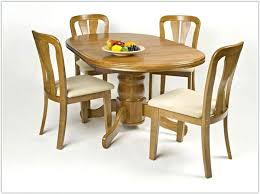 chinese rosewood dining room set antique chinese dining table and