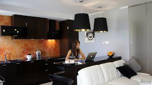 Apartment Design Ideas Best Design Apartment The Best Small Apartment Design Ideas And