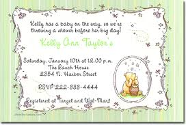 create invitations winnie the pooh birthday invitations candy wrappers thank you
