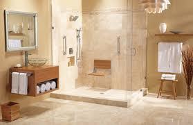 exciting renovating bathroom pics design ideas tikspor