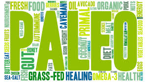 why i don u0027t eat paleo or primal the healthy home economist