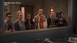 the big bang theory thanksgiving big bang theory recap season 10 episode 11