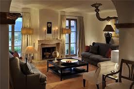 Italian Home Interior Design Enchanting Home Design Interesting - Italian home design
