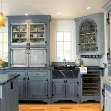farmhouse kitchen cabinet hardware farmhouse kitchen cabinets inspired farmhouse kitchen farmhouse