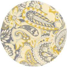 Yellow And White Outdoor Rug Gold Outdoor Rugs Rugs The Home Depot