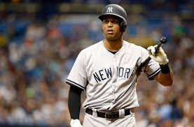 What S Next For Aaron Hicks As Aaron - bleeding yankee blue injury updates rumors about birdman fly