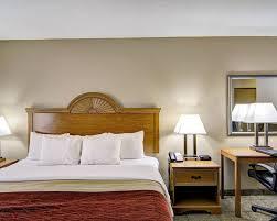 Comfort Inn Beckley Wv Book Comfort Inn Beckley In Beckley Hotels Com