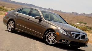 2009 mercedes e class for sale drive 2010 mercedes e class still a solid bet with