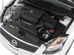nissan altima coupe battery 2008 nissan altima coupe latest car truck and suv road tests