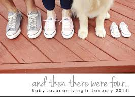 Best Pregnancy Photographer Los Angeles Best 25 Pregnancy Announcements Ideas Only On Pinterest Baby