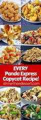 best 25 panda food ideas on pinterest panda candy cute candy
