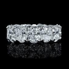 expensive diamond rings expensive diamond wedding rings