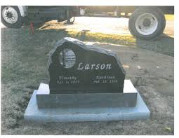 grave markers prices best prices on monuments headstones and grave markers new sales