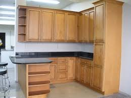 Best Kitchen Images On Pinterest Kitchen Cabinets Colonial - Basic kitchen cabinets