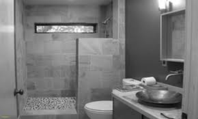 grey and white bathroom ideas bathroom unique grey and white ideas uk wodfreview