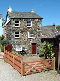 Cottage Rental Uk by 17 Best Ideas About Cottage Rental Uk On Pinterest Country
