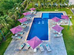 hotel city express playa carmen playa del carmen mexico