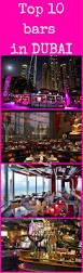 lexus valet parking perth the 25 best top hotels in dubai ideas on pinterest dubai hotel