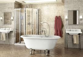 hib bathroom mirrors hib led mirrors hib illuminated mirrors