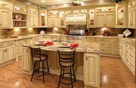 where can i buy inexpensive kitchen cabinets buy heritage white rta kitchen cabinets wholesale in stock online