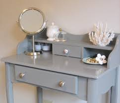 Diy Vanity Table 23 Gorgeous Dressing Table Makeovers You Ll Fall In With