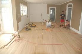 Hardwood Floor Border Design Ideas Chic Wood Floor Design Ideas Wood Floor Design Ideas 3 Concepts