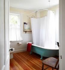 badezimmer vorhang die beste wahl der badezimmer vorhänge