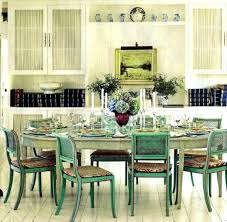 Dining Room Chair Pads Replacement Kitchen Chair Cushions Dining Room Chair Cushion