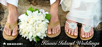 all inclusive wedding packages island kauai island weddings offers the best wedding packages wedding