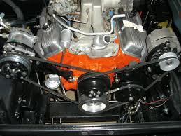 corvette alternator bracket alternator bracket r s for 1962 corvetteforum chevrolet
