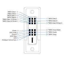 apple usb cable wiring diagram apple lightning cable diagram