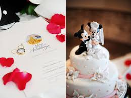 disney cruise wedding official disney weddings search disney themed