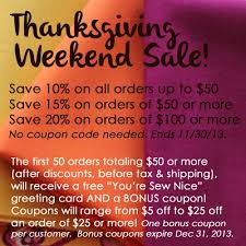 black friday fabric sales blossom quilts