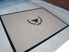 Ozite Outdoor Rug Diy Outdoor Rug Under 20 Pinning This But It U0027s Not Attached