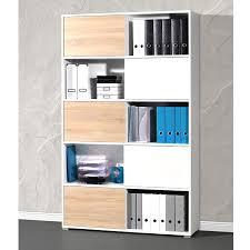 armoire de bureau but de bureau but 2 avec conrav blanc laqu pour meuble et amazing